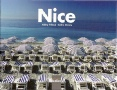 livre photo nice valery trillaud
