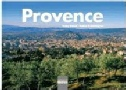 livre photo Provence valery trillaud