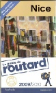 references clients guide routard voyage