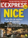 references clients l'express nice