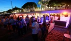 photographe reportage incentive cannes